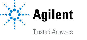Agilent_Logo_Tag_v_RGB_mod.jpg