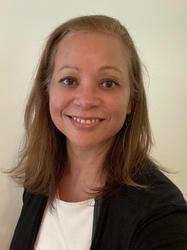 Deborah Greer