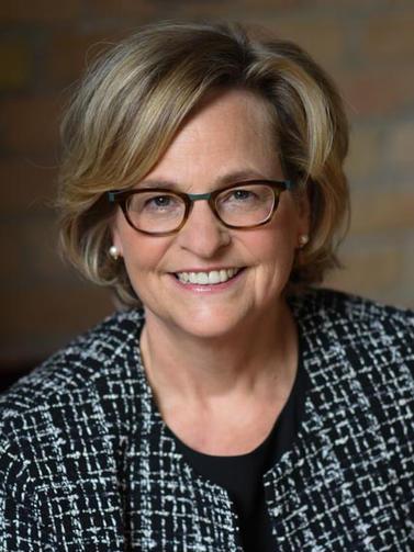 Brenda Furlow, Bio-Techne Corporation