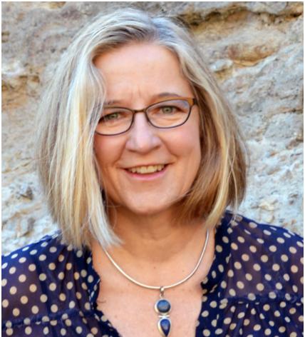 Susan Ordway