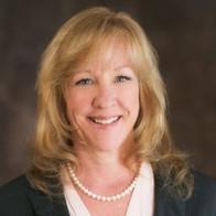 Lisa Andrew, USA