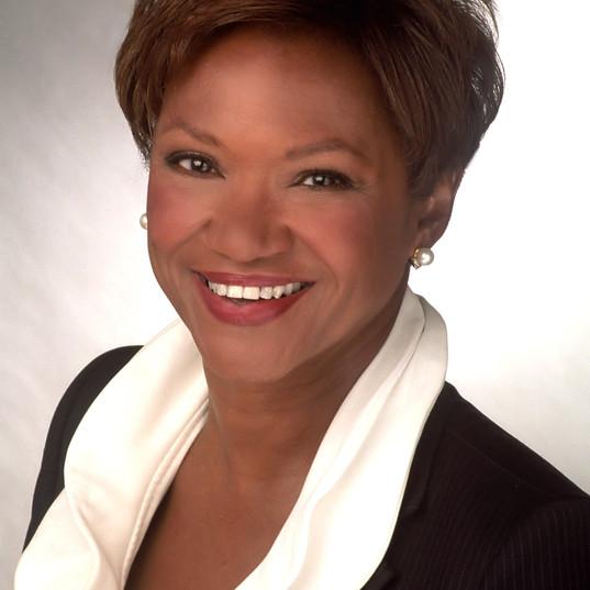 Sheila Talton