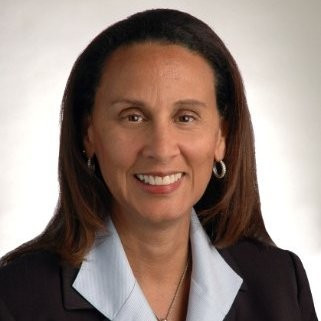 Gina Wolley