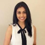 Chithra Rajagopalan