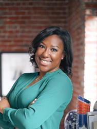 Anddria Clack-Rogers Varnado, Macy's, Board Director: Umpqua Bank