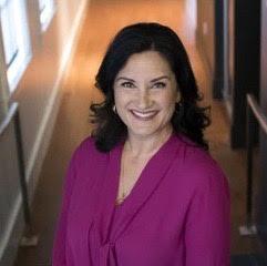 Elisa Steele, Independent Board Director & Advisor