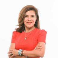Catalina Cisneros