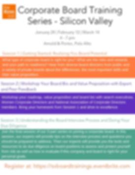 Corporate Board Training Series SV.jpg