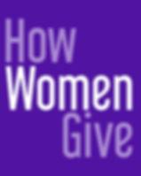 HW_Give.jpg