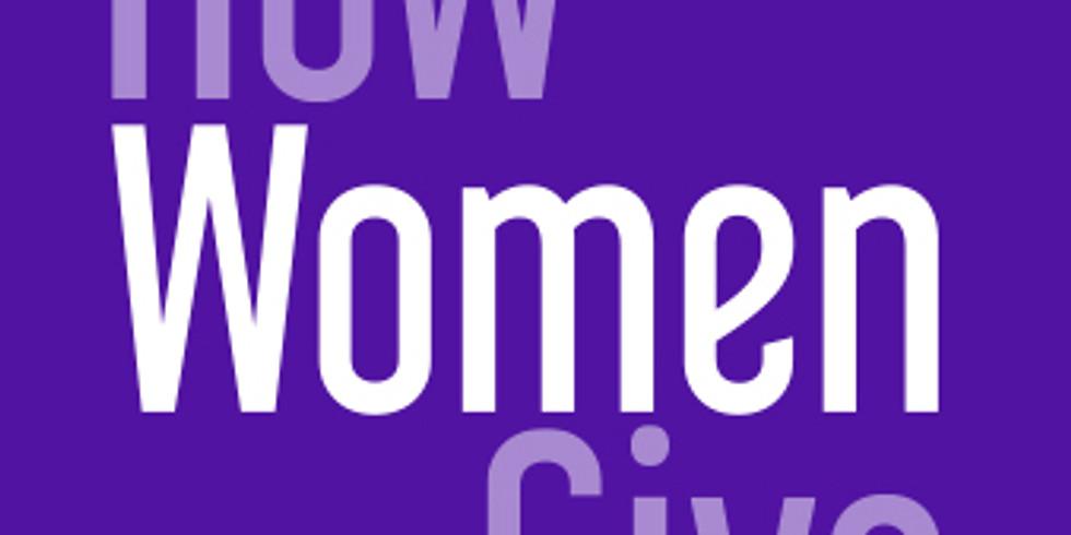Elevate Women + Girls, Elevate Everything