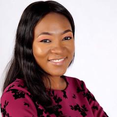 Carolyn Seaman, Nigeria