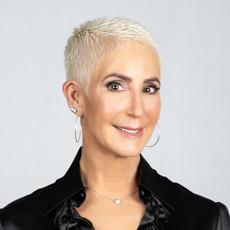 Robyn Streisand
