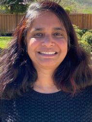 Jyothi Bhattaram