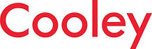 cooley-logo-red-2015.jpg