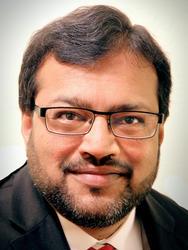 Hitesh Shah