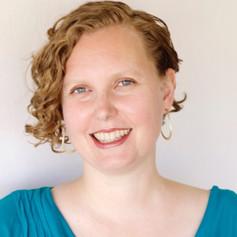 Jennifer Berger, USA