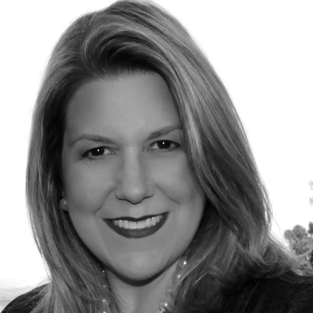 Heather Jerrehian, Emtrain