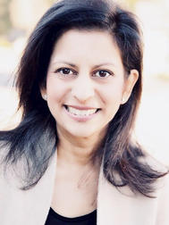 Alka Gupta, Board Director at Multiple Companies