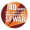 San Francisco Women Against Rape
