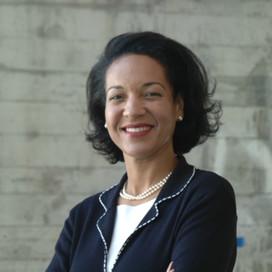 Karen Clopton