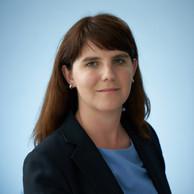 Ellisha Blechynden