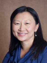 Jenny Cheng, VP Global Professional Services, PayPal