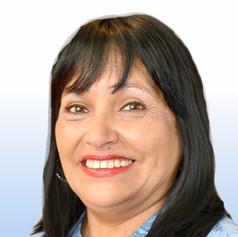 Monica Elizabeth Menini, Argentina