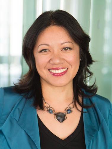 Charlene Li, Founder and Senior Fellow at Altimeter, a Prophet Company