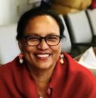 Maria Lemus, USA