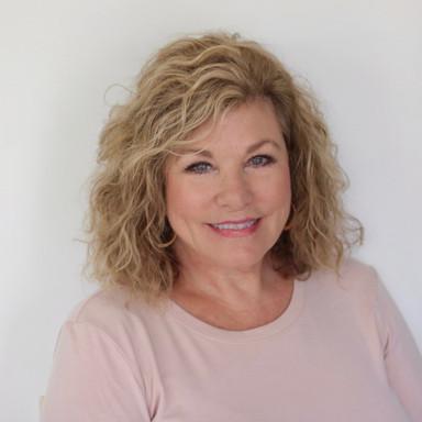 Toni Brayer