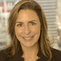 Erika Cramer