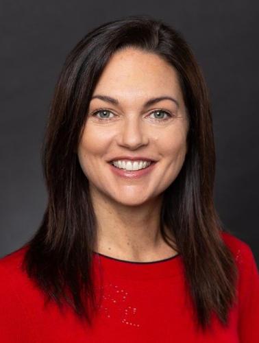 Cecily Mak