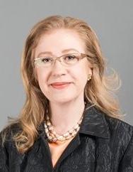 Carol Benz