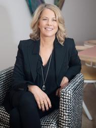 Lisen Stromberg