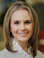 Kristin Anne Torres Mowat