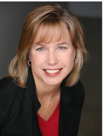 Melinda Stephenson