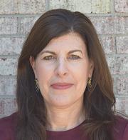 Lisa Peracchio, USA