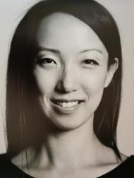 Clara Shih, Hearsay Systems, Board Director: Starbucks