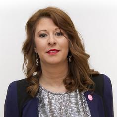 Nadejda Dermendjieva, Bulgarian Fund for Women