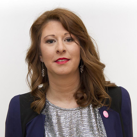 Nadejda Dermendjieva, Bulgarian Fund for Women