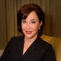 Arlene Noodleman, MD, MPH