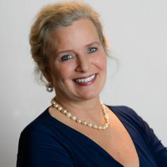 Lynnea Brinkerhoff