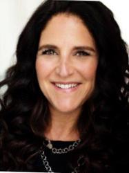 Karen Silverman