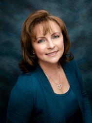 Karen Degolia, Senior Advisor TPG Global, Board Director at Multiple Companies