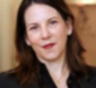 Norah Shapiro 1.jpg