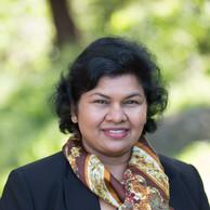 Subha Rajana