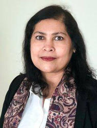 Avanthi Shah, Board Director: Multiple Companies