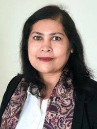 Avanthi Shah, Board Director: Multiple Companies