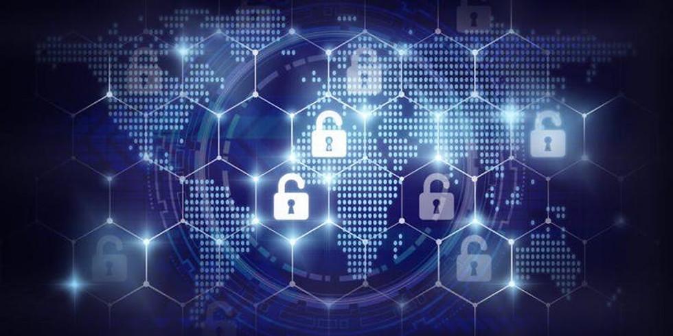Webinar: Cybersecurity in the Boardroom