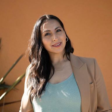 Dr. Christine Coleman, USA